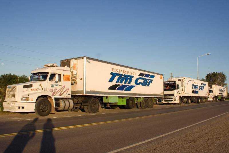 tim-car-c