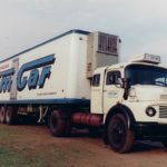 Primer Camion