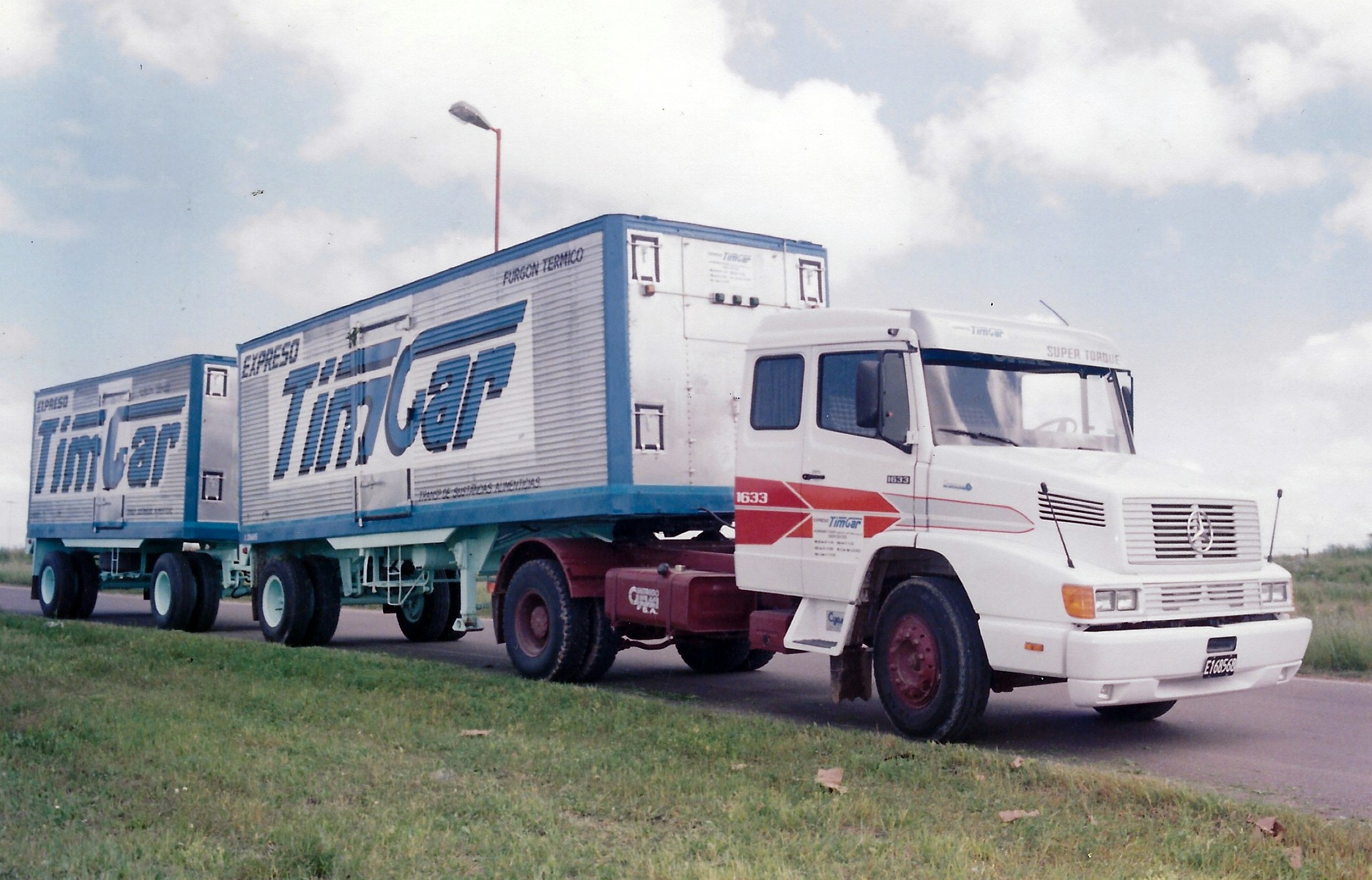 tercer-camion